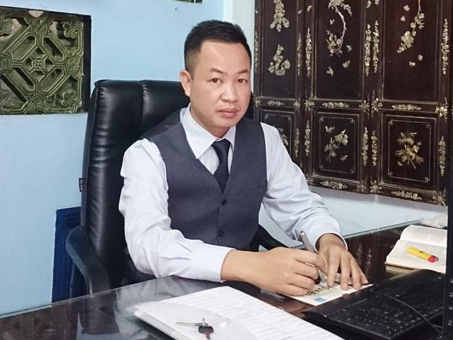 Mức án nào cho kẻ sát nhân trong vụ thảm án ở Quảng Ninh? - Ảnh 2.