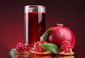 9 loại thực phẩm có thể làm sạch động mạch một cách tự nhiên nhất - Ảnh 1.