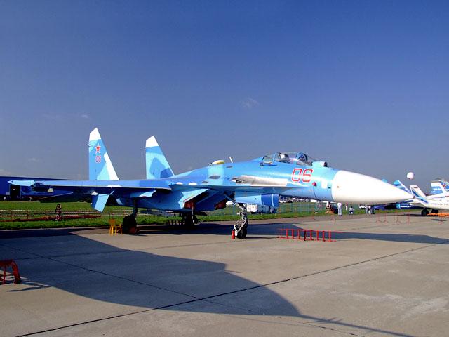 Nga học chiêu cho không của Mỹ để thanh lý kho vũ khí cũ? - Ảnh 3.