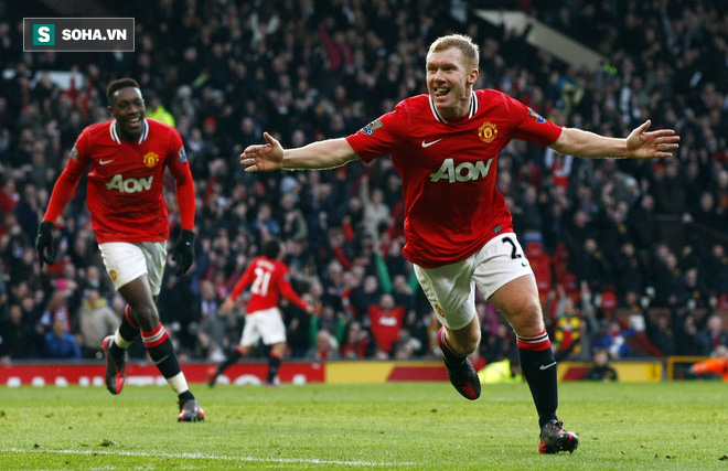 Những gì Alex Ferguson tâm huyết suốt 27 năm, Mourinho đã kịp phá sạch - Ảnh 7.