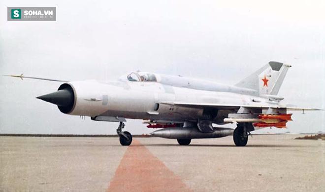 MiG-29SMT, MiG-35 đứng trước nguy cơ bị khai tử, cơ hội lớn để khách hàng ép giá? - Ảnh 1.