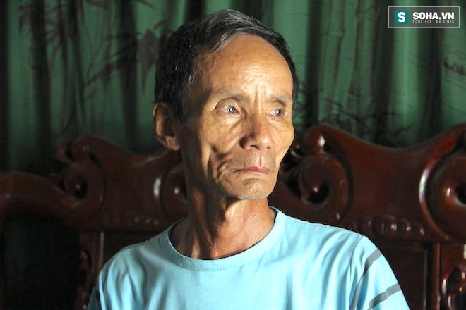 Sau Thanh Hoá, dân nghèo Nghệ An oằn mình cõng loạt quỹ khủng! - Ảnh 7.