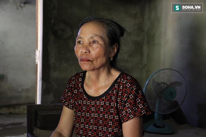 Vụ còng lưng gánh quỹ ở Nghệ An: Xã sắp có sổ theo dõi mới - Ảnh 7.