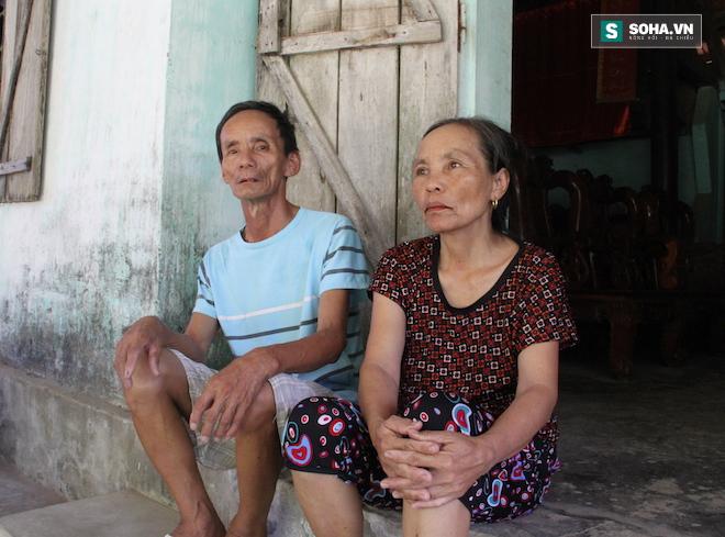 Nghệ An: Chủ tịch huyện cũng bức xúc vụ dân còng lưng gánh quỹ - Ảnh 4.
