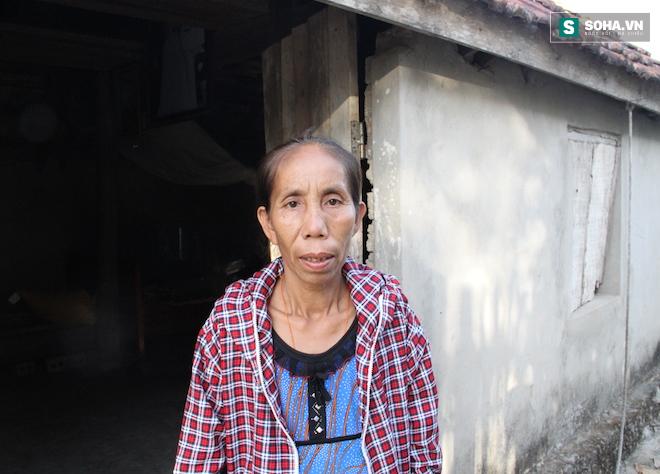 Sau Thanh Hoá, dân nghèo Nghệ An oằn mình cõng loạt quỹ khủng! - Ảnh 3.