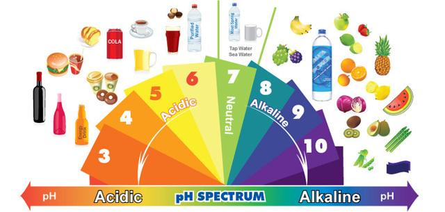 4 triệu lượt xem video kiểm tra chất lượng 7 loại nước đóng chai - Ảnh 4.