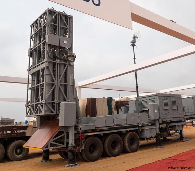 Với 500 triệu USD, Việt Nam sẽ mua những vũ khí nào của Ấn Độ? - Ảnh 2.