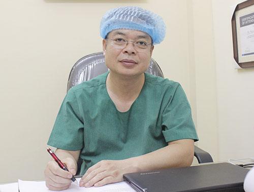 Chuyên gia ung thư cảnh báo: Sau 40 tuổi, 100% người mắc bệnh này sẽ chuyển thành ung thư - Ảnh 1.