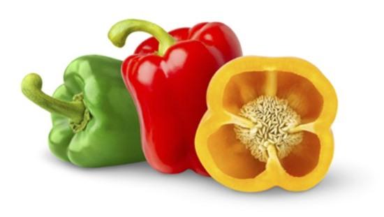 9 thực phẩm không nên bảo quản trong tủ lạnh - Ảnh 6.