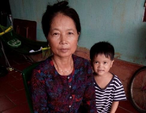 Thanh Hoá: Người dân Nông Cống cám ơn Thủ tướng chỉ đạo kịp thời - Ảnh 2.