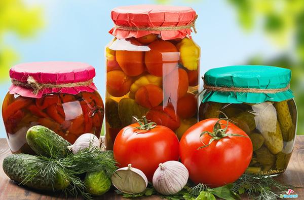 12 chất phụ gia thực phẩm cực nguy hiểm bạn vẫn vô tư dùng hàng ngày mà không hay biết - Ảnh 1.