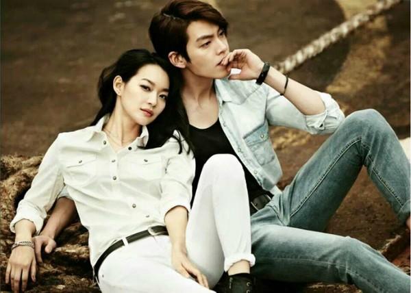 Đâu là sự thật sau scandal cưỡng dâm của Park Yoochun (JYJ)? - Ảnh 3.