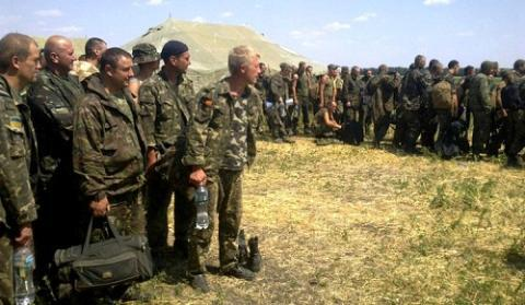 Vì sao giới quân sự Ukraine liên tục đòi tấn công Nga?  - Ảnh 2.