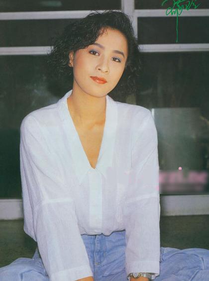 Không chịu đóng phim nóng, diễn viên nữ nổi tiếng bị cưỡng bức - Ảnh 2.
