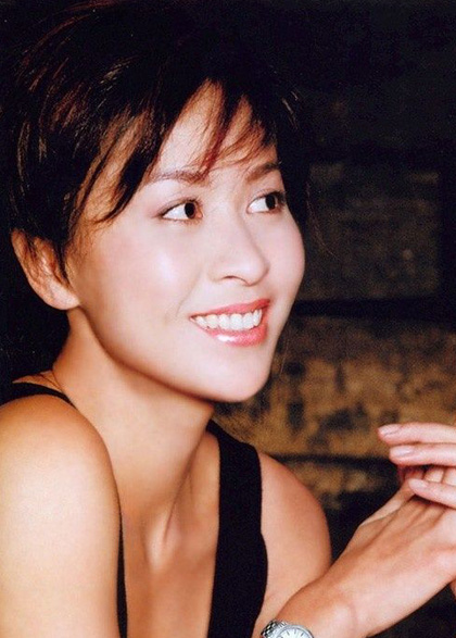 Không chịu đóng phim nóng, diễn viên nữ nổi tiếng bị cưỡng bức - Ảnh 4.
