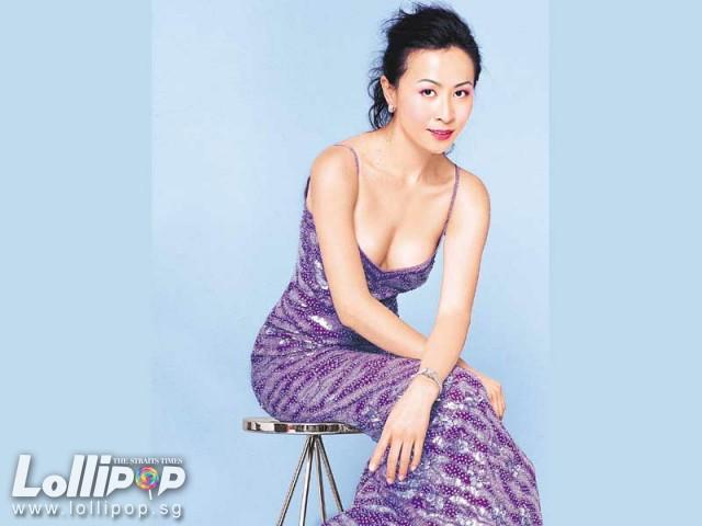 Không chịu đóng phim nóng, diễn viên nữ nổi tiếng bị cưỡng bức - Ảnh 7.