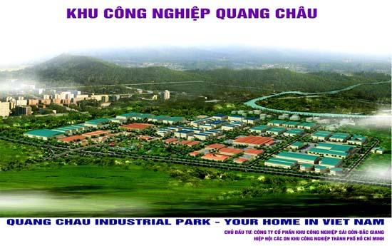Công ty đại gia Đặng Thành Tâm doanh thu tăng hơn 550% - Ảnh 1.