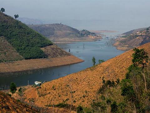 Đâu chỉ có Formosa? Hãy nhìn thẳng vào những chuyện đúng quy trình đáng sợ ở Việt Nam - Ảnh 4.