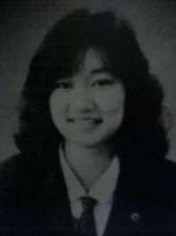 Vụ án khủng khiếp nhất Nhật Bản (Kỳ I): Nữ sinh bị tra tấn rùng rợn và hãm hiếp trăm lần suốt 44 ngày - Ảnh 1.