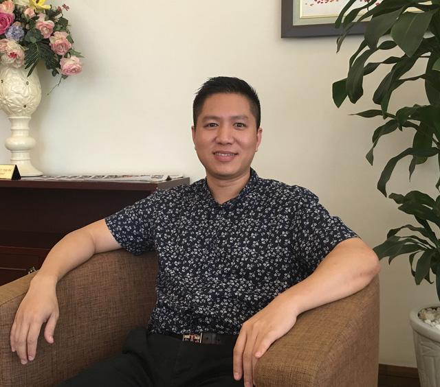 2 nghi vấn công ty của chồng ca sỹ Thu Minh cố tình rũ bỏ trách nhiệm và thiếu thiện chí - Ảnh 1.