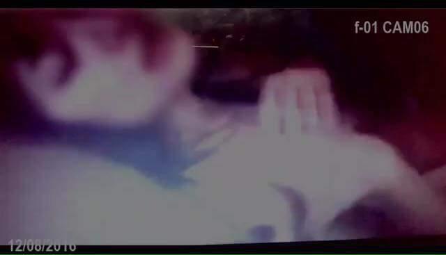 Hari Won lên tiếng về nghi vấn lộ clip sex với Trấn Thành - Ảnh 1.