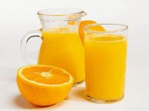 7 loại thực phẩm người viêm dạ dày cần tránh - Ảnh 1.