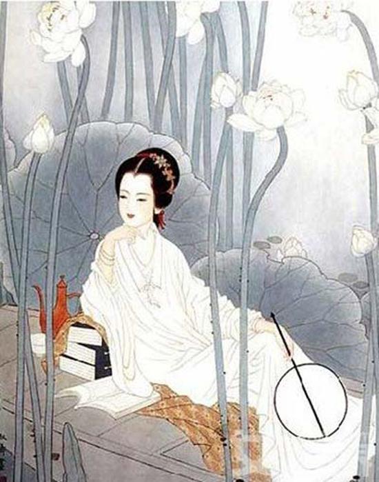 Sự thật đằng sau những người phụ nữ bị chê nhan sắc xấu xí nhất Trung Quốc - Ảnh 1.