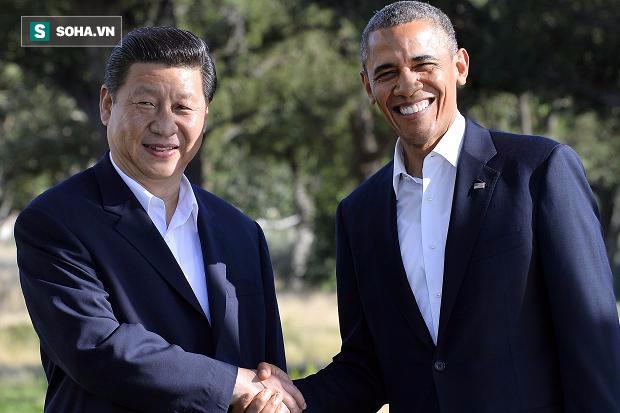 Hủy chuyến thăm Pháp, Putin khiến Mỹ-Trung đều mừng? - Ảnh 2.