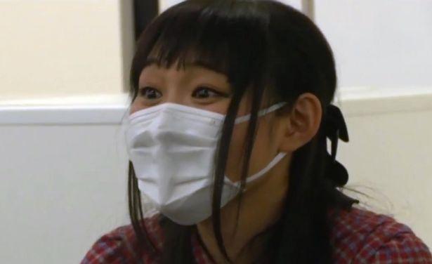 Trào lưu đeo khẩu trang đi hẹn hò cấp tốc nở rộ tại Nhật Bản - Ảnh 3.