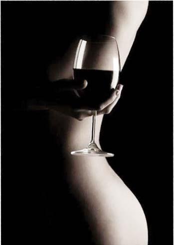 Rượu vào, tình ra - Ảnh 2.