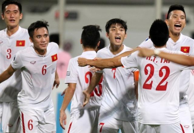 9 bài học khởi nghiệp rút ra từ chiến thắng lịch sử của U19 Việt Nam - Ảnh 2.