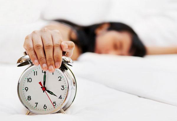 Ngủ trưa kiểu này sớm muộn gì bạn cũng sẽ bị tiểu đường - Ảnh 1.