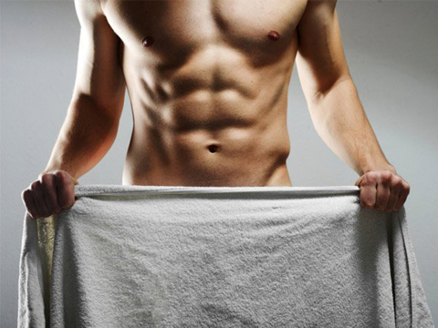Hỗn hợp cực dễ làm từ hạt mít giúp tăng cường sức khoẻ, cải thiện chuyện ấy - Ảnh 2.