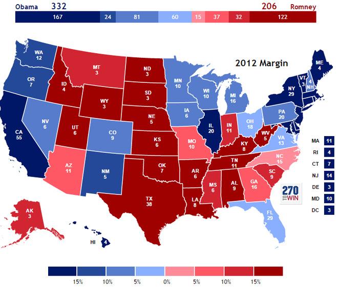 Vì sao bầu Tổng thống Mỹ cần có đại cử tri? - Ảnh 2.