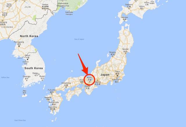 19 bức ảnh lý giải vì sao Nhật Bản có tới 2 thành phố đáng sống nhất thế giới - Ảnh 1.