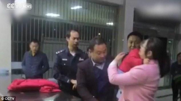 Tự mình giao con vào tay kẻ bắt cóc: Tội lỗi hồn nhiên mà nhiều cha mẹ Việt mắc phải - Ảnh 5.
