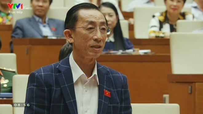 Thủ tướng: Nếu tiếp tục gây ô nhiễm môi trường, sẽ đóng cửa Formosa - Ảnh 5.