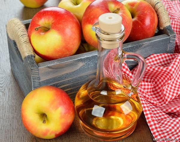 """Cốc nước """"thần thánh"""" có ngay trong bếp nhà bạn giúp làm sạch ruột, thải độc tố và đánh bay táo bón - Ảnh 2."""