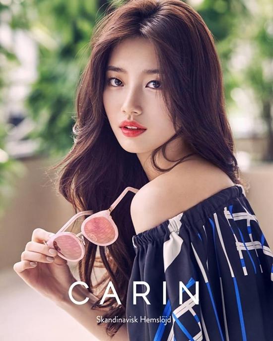 Bạn gái Lee Min Ho sẽ trở thành người yêu mới của Lee Jong Suk - Ảnh 2.