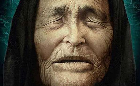 Cuộc đời kỳ lạ của nhà tiên tri nổi tiếng Vanga (Phần 7): Di chúc của Vanga và cuộc sống sau khi chết - Ảnh 1.