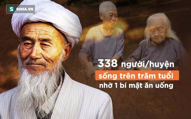 TS Nguyễn Khánh Hòa lý giải về Selen sau chuyện 1 huyện 338 người thọ trên trăm tuổi - Ảnh 1.