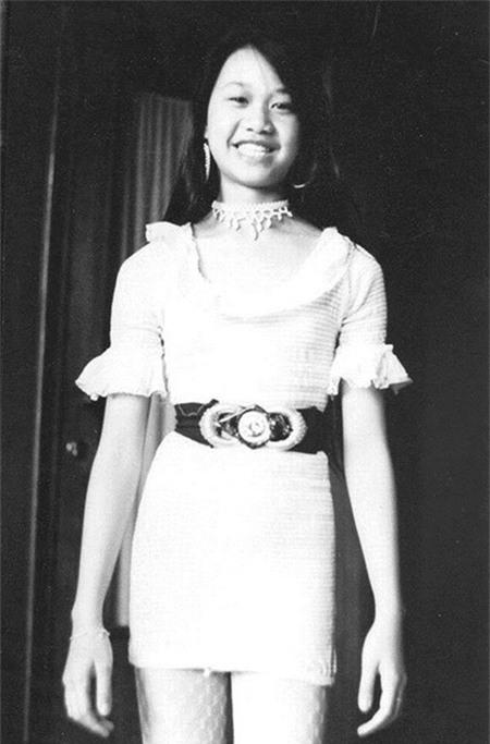 Lời tiên đoán cuối cùng của tiên tri mù Vanga về một cô gái Việt - Ảnh 1.