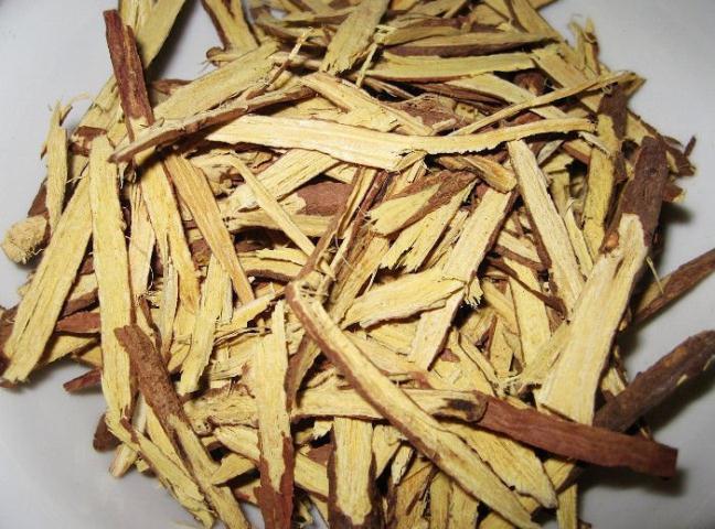 Mẹo cai thuốc lá và làm sạch phổi cực hiệu quả bằng các nguyên liệu tự nhiên - Ảnh 2.