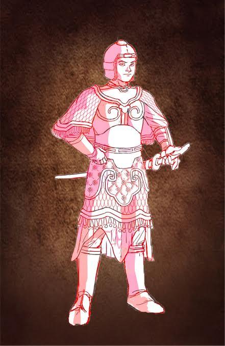 Lý Thường Kiệt vượt Thập Vạn đại sơn, bắt sống hàng ngàn tù binh Tống - Ảnh 1.