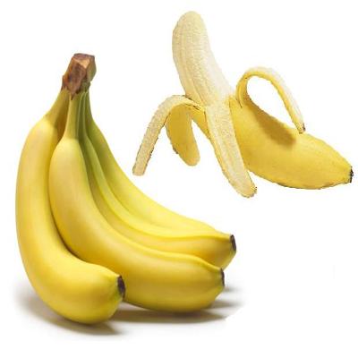 Các loại thực phẩm cực tốt cho thính lực - Ảnh 1.
