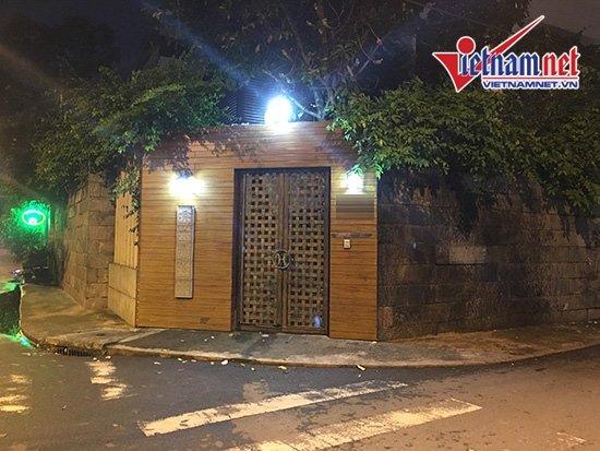 Tin mới nhất về mẹ Đàm Vĩnh Hưng giữa bão scandal - Ảnh 1.