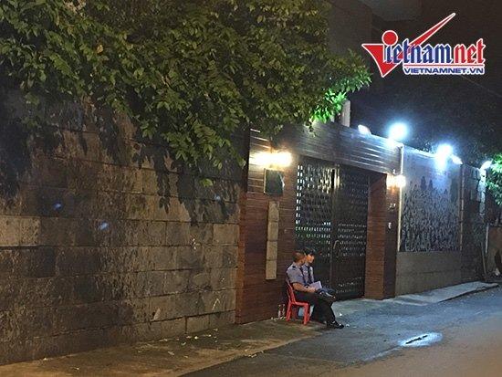 Tin mới nhất về mẹ Đàm Vĩnh Hưng giữa bão scandal - Ảnh 2.