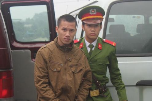 36 năm tù cho cặp song sinh giết người chấn động tại Quảng Trị - Ảnh 1.