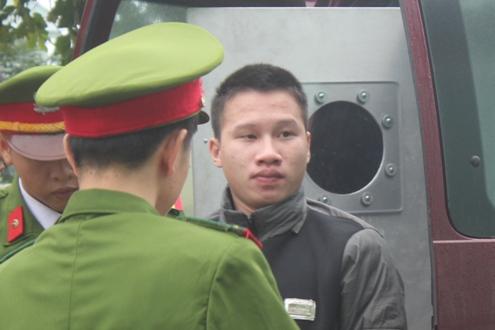 36 năm tù cho cặp song sinh giết người chấn động tại Quảng Trị - Ảnh 2.