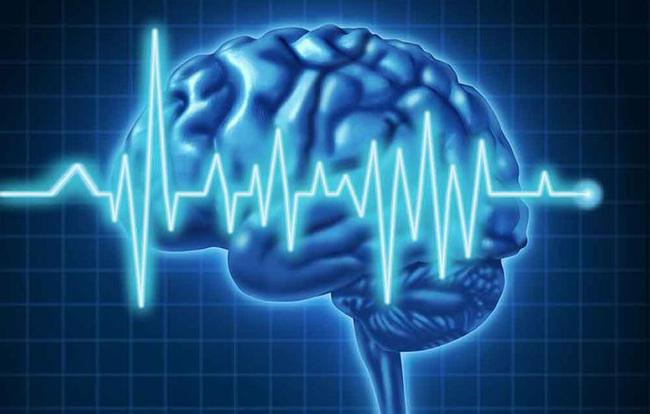7 dấu hiệu cảnh báo khối u não bạn đừng coi thường - Ảnh 2.